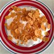 Kahvaltıda Bunlardan Uzak Durun - 6