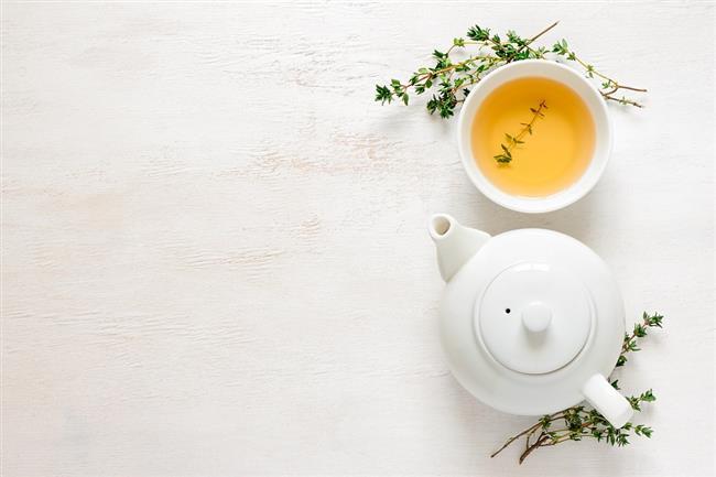 Kilo Vermenizi Sağlayacak 5 Bitki Çayı Tarifi   Uzman Diyetisyen Aslıhan Küçük, kilo vermenize destek olacak 5 bitki çayı tarifini verdi…  İncecik bir vücudunuzun olmasını sağlayacak diyet, sağlıklı ve zinde gözükmenizi sağlayan egzersiz programlarıyla beraber bir de bitkisel tekniklerle uygulayacağınız tedavi ve kürleri de uyguladığınızda istediğiniz sonuca ulaşmanız rüya değil.   Kaynak Fotoğraflar: Pixabay