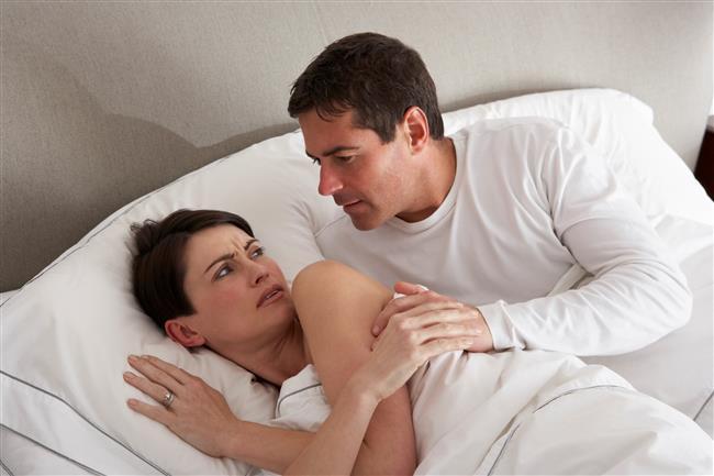 Yatakta Bu Cümleleri Sakın Kurmayın! - 2