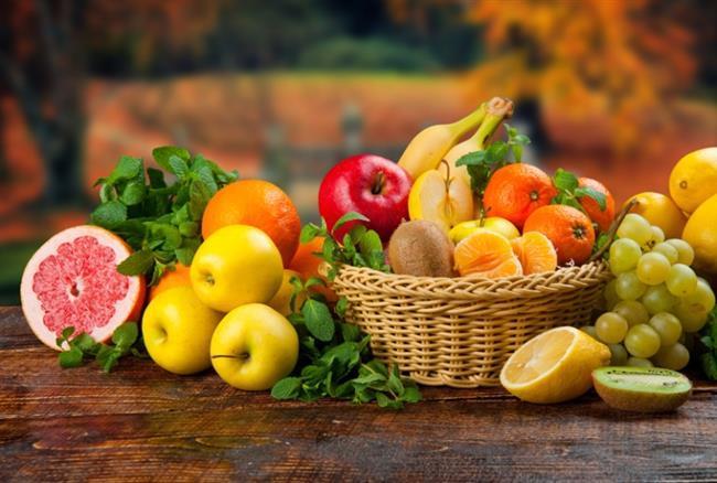 Besinlerdeki Vitamin Kayıplarını Engelleme Yolları - 1
