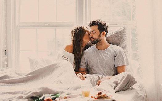 Yatakta Uyumlu Musunuz? - 12