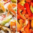 Hızlı Ve Kolay 10 Gıda Testi - 7