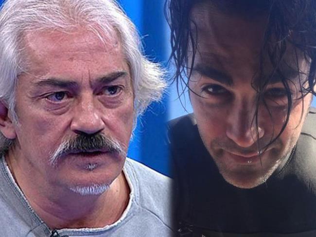 Sarp Levendoğlu, ünlü yönetmen Mustafa Altıoklar'ın yeğeni.
