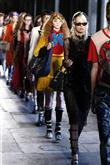 Moda Devleri Sıfır Bedeni Yasakladı - 3