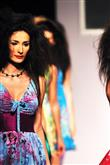 Moda Devleri Sıfır Bedeni Yasakladı - 7