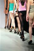 Moda Devleri Sıfır Bedeni Yasakladı - 21