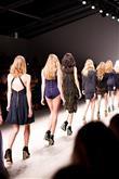 Moda Devleri Sıfır Bedeni Yasakladı - 2