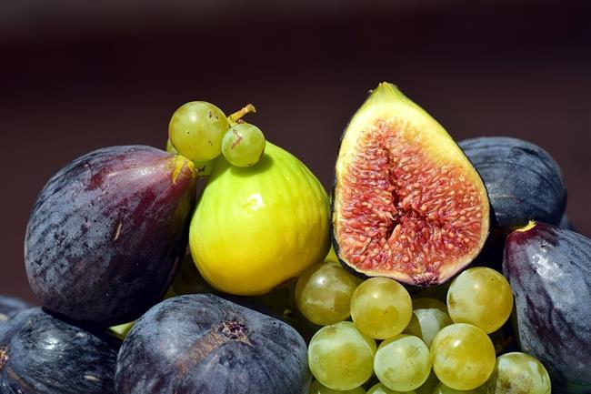 Eylül Ayı Meyve Ve Sebzeleri! - 2