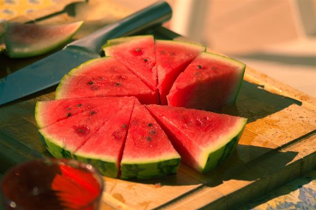 Cilt Yaşlanmasını Önleyebilen Gıdalar - 14