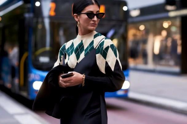 2017 New York Moda Haftası - 34