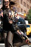 2017 New York Moda Haftası - 10