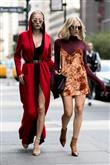 2017 New York Moda Haftası - 9