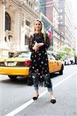 2017 New York Moda Haftası - 20