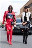 2017 New York Moda Haftası - 31