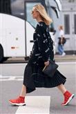 2017 New York Moda Haftası - 33