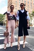 2017 New York Moda Haftası - 40