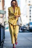 2017 New York Moda Haftası - 46