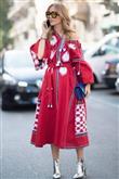 2017 New York Moda Haftası - 48
