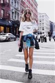 2017 New York Moda Haftası - 50