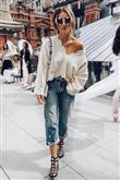 2017 New York Moda Haftası - 56