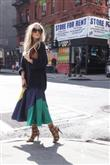 2017 New York Moda Haftası - 58