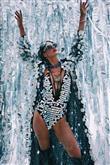 2017 Burning Man Festivali'ne Damga Vuran Stiller - 6