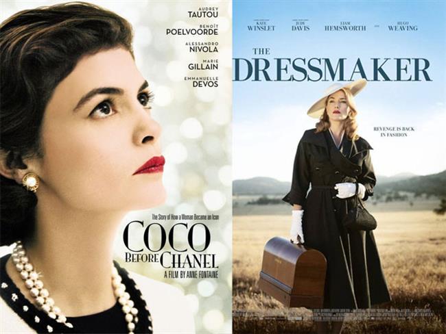 Sinema sektörüne baktığımız zaman kameranın daha çok erkek taraflı olduğunu görüyoruz. Fakat kadını konu edinen filmler de yok değil. Sizin için kadını konu alan en etkileyici 20 filmi düzenledik.   İşte o filmler...  Kaynak: Google Yeniden Kullanım