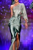 İstanbul Moda Haftası 1. Gün - 26