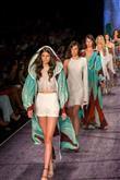 İstanbul Moda Haftası 1. Gün - 29