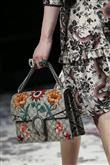 Trend Alarmı: İşlemeli Çanta ve Ayakkabılar - 23