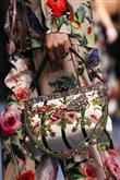 Trend Alarmı: İşlemeli Çanta ve Ayakkabılar - 22