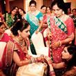 17 Ülkenin İlginç Düğün Adetleri.. - 14