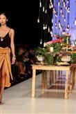 İstanbul Moda Haftası 2. Gün - 39