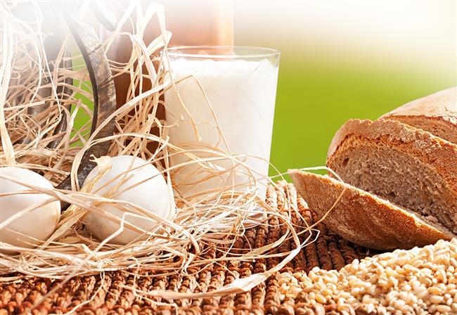 İşlenmemiş Gıdalarla Beslenin:  Kalıcı kilo vermek için en uygunu daha doğal olan işlenmemiş gıdalar tüketmek.