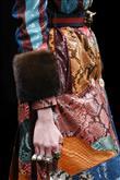 Sonbahar Stilinizi Zenginleştirecek Aksesuarlar - 5
