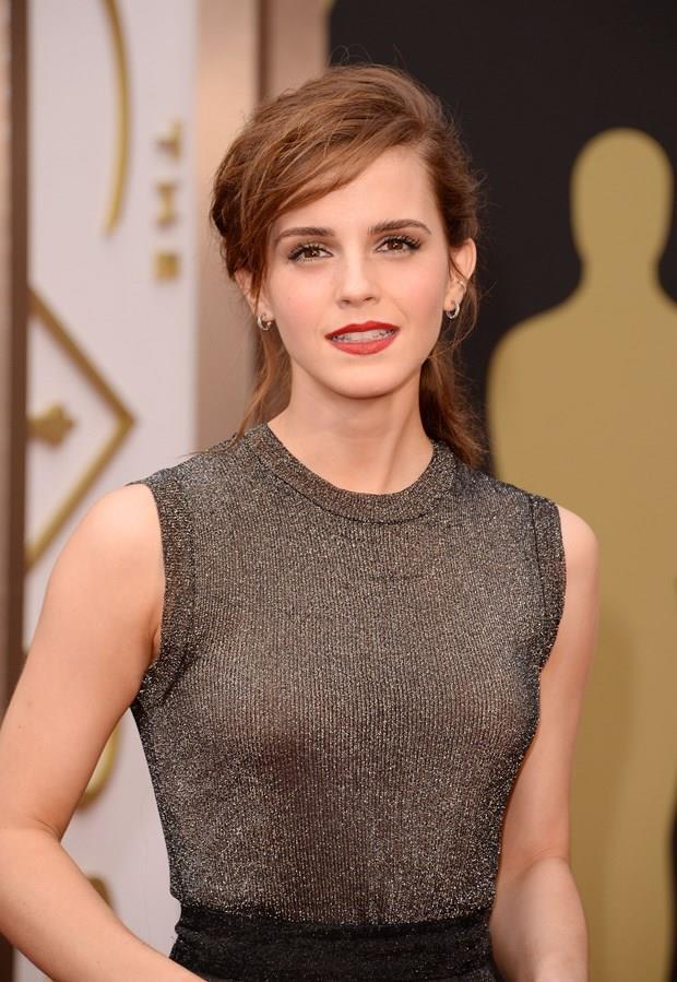 Emma Watson  15 Nisan 1990 (27 yaşında), Paris, Fransa  Koç