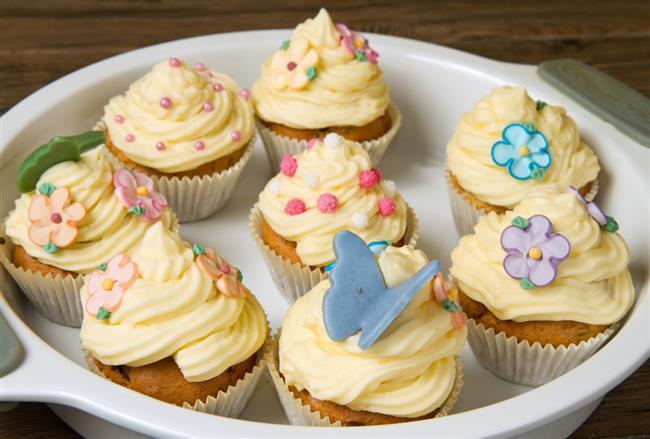 Uykuyu mahveden başka bir hata ise akşam yemeğinden sonra tüketilen şekerli tatlılardır.