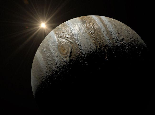 Gezegenlerin hareketleriyle bazı burçlarda iyi bazı burçlarda ise kötü yönde gelişmeler görülebiliyor. Bu değişmeler ve Jüpiter'in burçları nasıl etkilediğini sizin için yorumlattık.  Not:Yükselen burcunuza göre okumanız daha isabetli yorumlar almanızı sağlar.  Kaynak Fotoğraflar:Pinterest