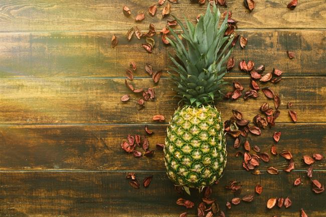 Kanser:  Son yıllarda yapılan araştırmalarda ananasa özgü bromelain enziminin laboratuvar hayvanlarında bağışıklık sistemine zarar vermeden kanser hücresi sayısı azalttığı sonucunun elde edildiği görülüyor.