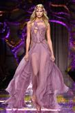 Karlie Kloss: 7 Farklı Stil - 7