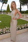 Karlie Kloss: 7 Farklı Stil - 6