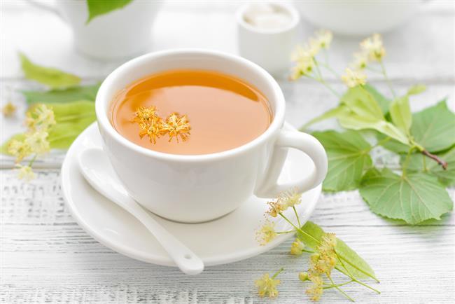 Sonbahar Diyeti İle Metabolizmanızı Hızlandırın - 8