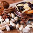 Sonbahar Diyeti İle Metabolizmanızı Hızlandırın - 3