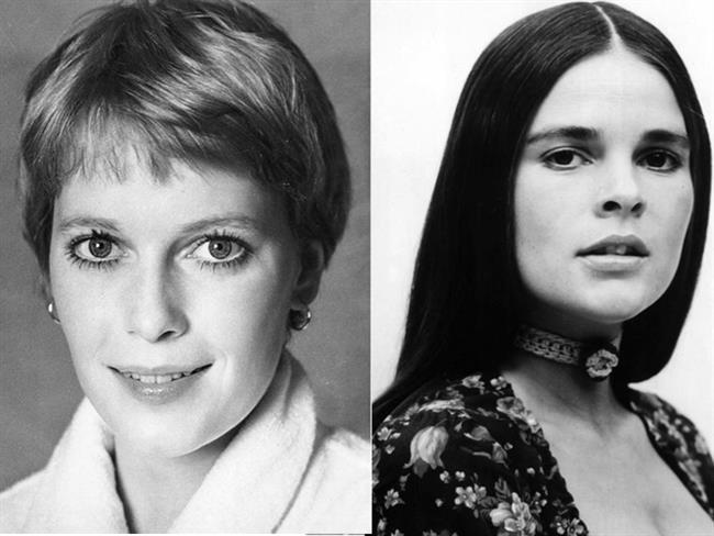Zamanında sahip oldukları saç modeliyle akımlar yaratan ikonik yıldızlar, bir dönem konuşulmuş, birçok gencin stilini belirlemiş, hayranlık yaratmışlar. Peki, neydi o ikonik saç modelleri gelin birlikte hatırlayalım.  Kaynak:Doğan Burda