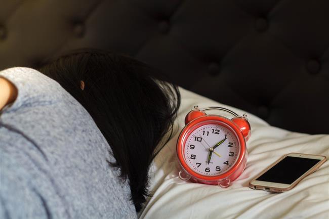 İyi Uyku İçin 16 Kural! - 10