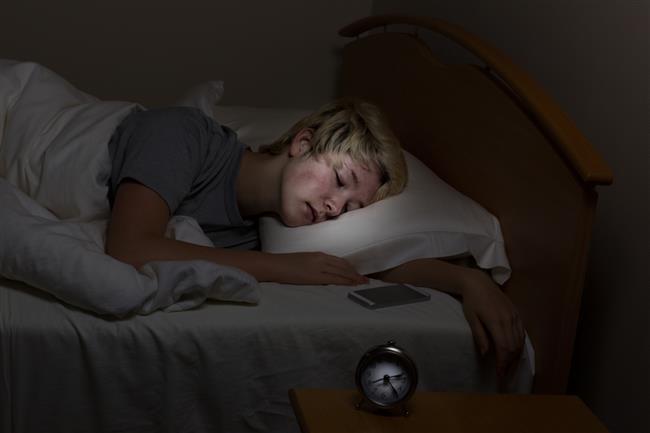 İyi Uyku İçin 16 Kural! - 5