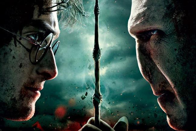 2011 – Harry Potter ve Ölüm Yadigarları Bölüm:2  Serinin son filminde artık düğüm çözüldü. Harry Potter ve kan davalısı Lord Voldemort'un büyük ve epik savaşı son buldu. Kazanan Potter ve 1,3 milyar dolar gişe hasılatıyla yapım şirketi oldu.