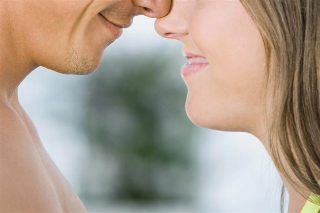 Aşk Hakkında Bilinen 6 Büyük Yanlış - 2