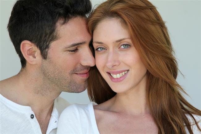 Aşk Hakkında Bilinen 6 Büyük Yanlış - 1