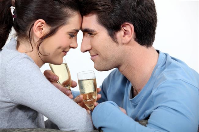 Aşk Hakkında Bilinen 6 Büyük Yanlış - 5